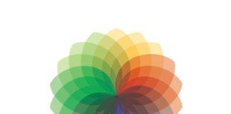 aiph-logo