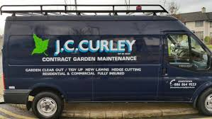 jc-curley