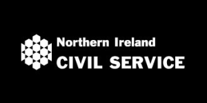 northern ireland civil service