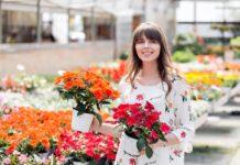 FlowerTrials image