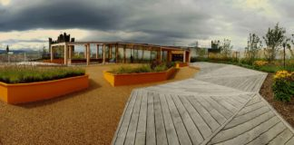 Peter O'Brien and Sons Landscaping LTD landscaping image