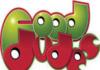 Food Dude logo