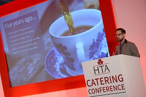 HTA-Catering-2017 image