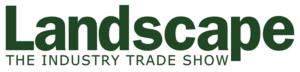 Landscape Logo