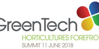 greentech summit