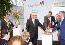 GreenTech 2018