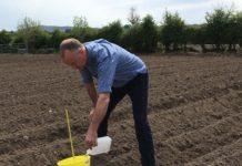 Reduced-Integrated-Pest-Management