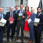Project Ireland 2040 - Empowering Communities for Climate Action