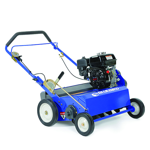 Used Turbo Turf Hydroseeder For Sale: Geaney & O'Neill Offering Turf Repair And Renovation