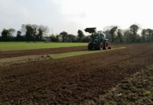 https://www.horticulture.jobs/job/286/tractor-drivers/