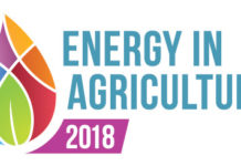 Energy in Agriculture 2018-logo