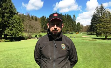 ICL takes Downfield GC to next level.
