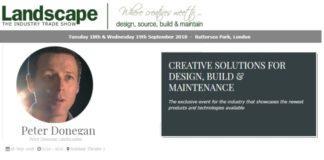 Landscape-Show-London-2018-speakers-705x455
