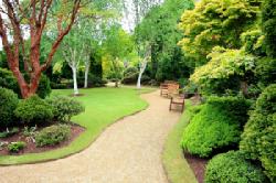 saltex-for-parks