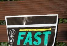 Fast Grow seaweed plant fertiliser