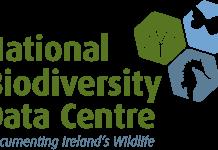 biodiversity-logo