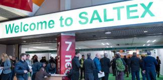 saltex opening