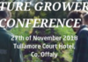 Future Growers Conference 2018
