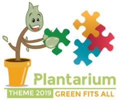 Plantarium-2019-logo