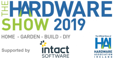 the hardware show-logo