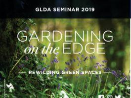 GLDA_Seminar2019website1500x800