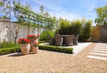 Mediterranean-Court-Yard-Garden-Design-Dublin-4
