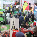 exhibitors praise valuable saltex