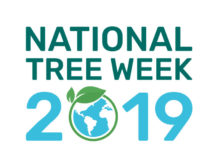 Tree-Week-2019-Logo-final-logo-768x865