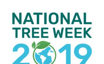 Tree-Week-2019-Logo-final-logo-768x865