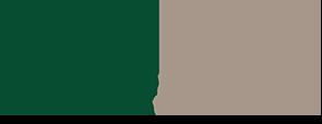 gromor_logo-2017