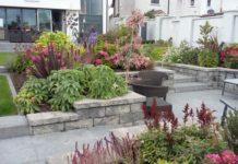 radharc landscaping image1