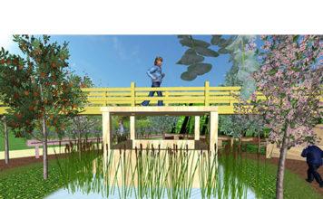 Woodies_Kids-Garden_Brian Burke