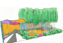 The-Yesterday-What-If-garden