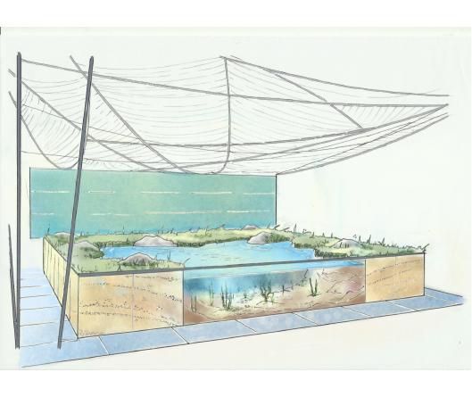 The-Bord-Iascaigh-Mhara-BIM-Aqua-Marine-