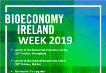 bioeconomy week program