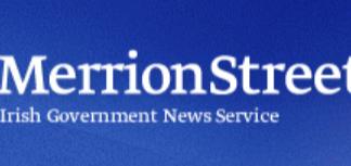merrionstreet logo