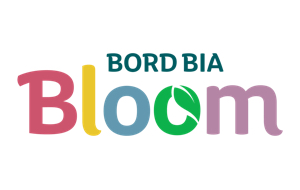 BORD BIA Bloom