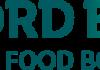 Bord_Bia_Logo_Gradient-300x90