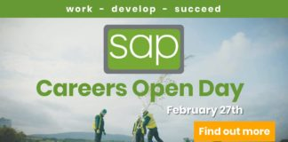 SAP-Landscapes-Careers-Open-Day-Campaign-1200x628-px