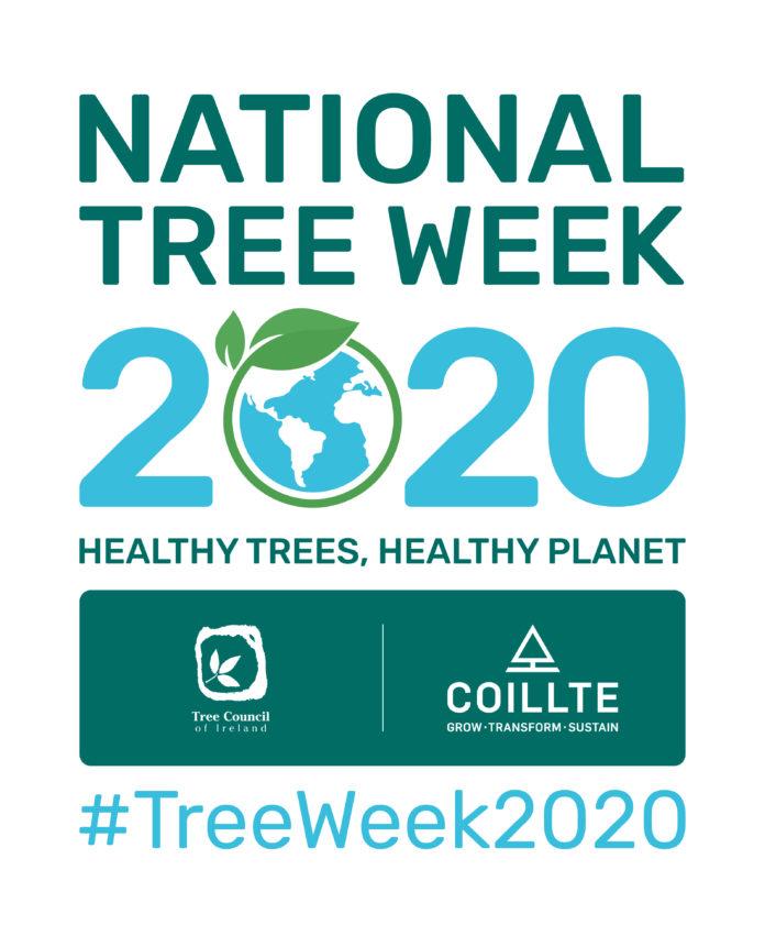 National-Tree-Week-2020-Logo