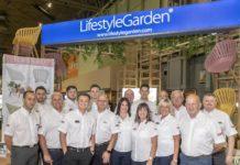 Thee LifestyleGarden team