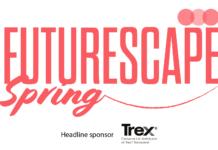 futurescape-spring logo