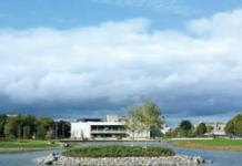 UCD image