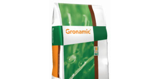 Gronamic Neutral from ICL