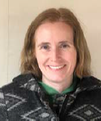 Growing pains for Plant Growth Promoting Bacteria - Dr Karen O'Hanlon - HorticultureConnected.ie