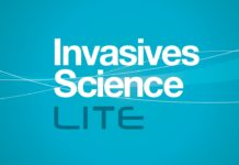 invasives science lite banner