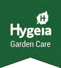 hygeia logo
