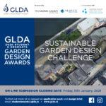 GLDA Students Awards 2020 banner