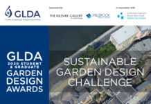GLDA Students Awards 2020 banner
