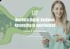 IBERFLORA DIGITAL BUSINESS